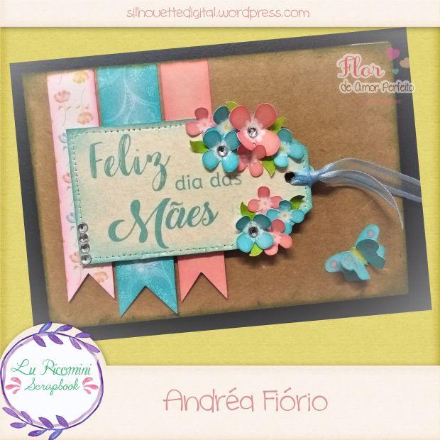 Cartão Dia das Mães Kit Jardim Encantado Lu Ricomini.jpg