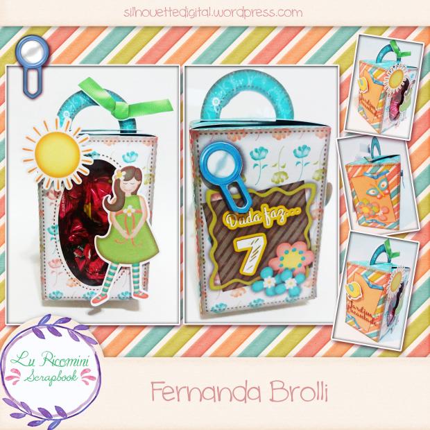 Fernanda Brolli - preview lu ricomini Jardim_Encantado.png