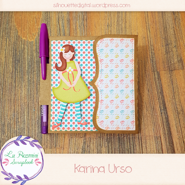 Karina Urso2