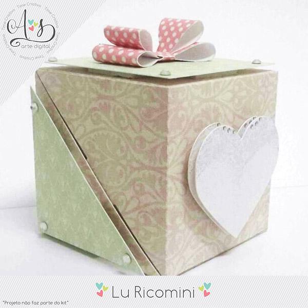 preview_AmorEterno_LuRicomini