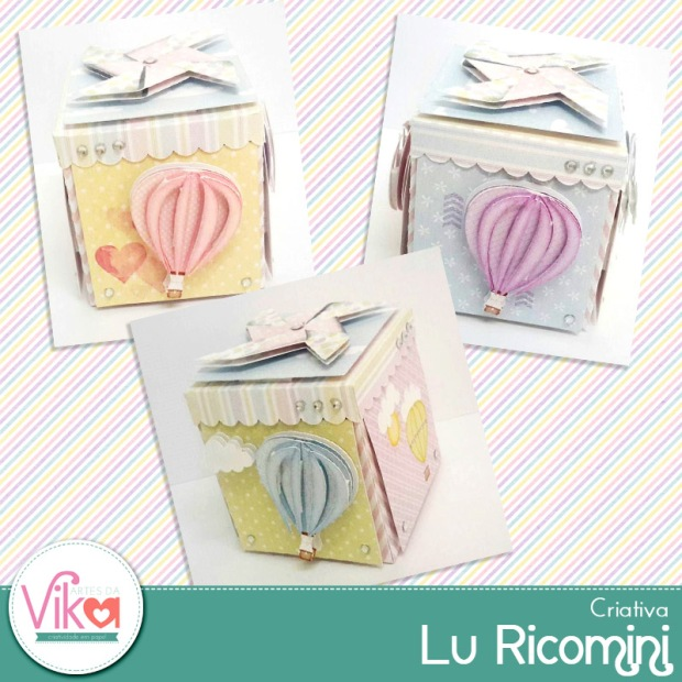preview_LuRicomini
