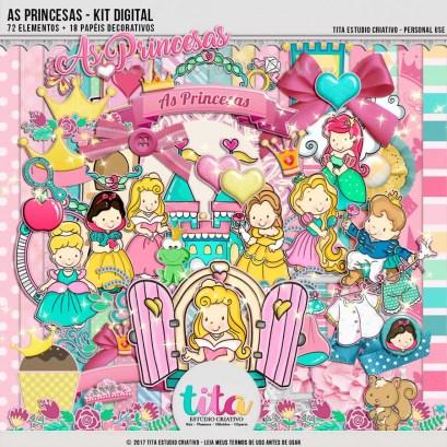 previewf_princesas_Kitdigital